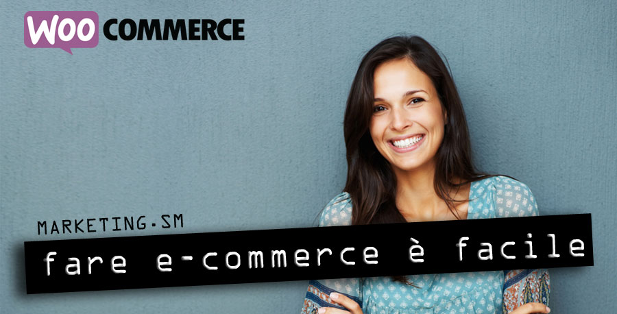 e-commerce-nuovo