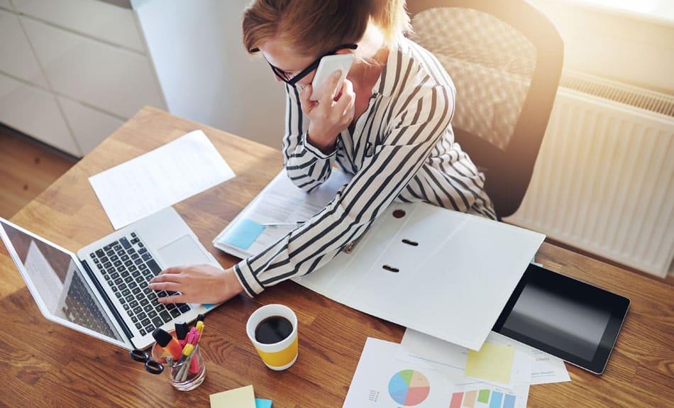 Consulente e-commerce per aumentare le vendite